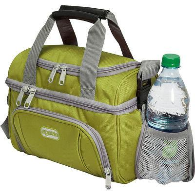 eBags Crew 7 Colors Travel NEW
