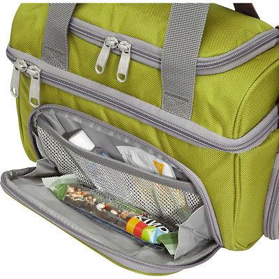 eBags 7 Colors Travel NEW