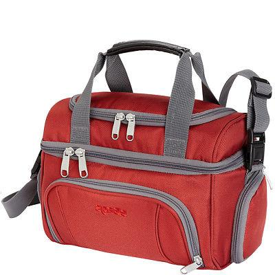 crew cooler jr 7 colors travel cooler