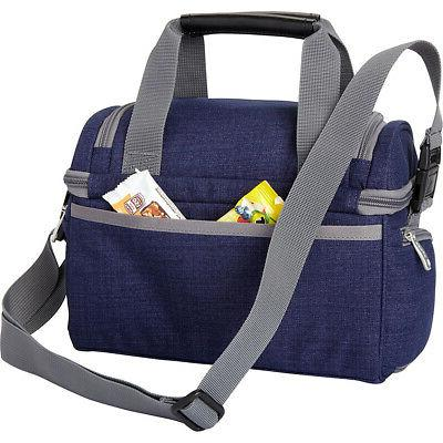 eBags Crew Cooler 7 Colors Travel NEW