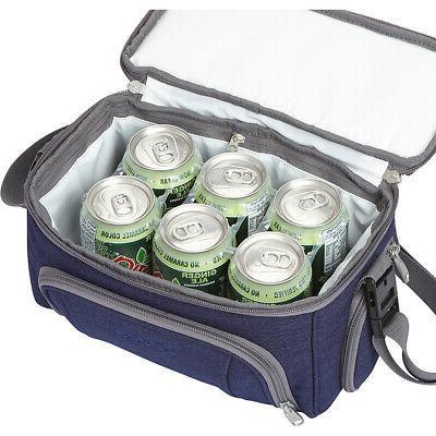 eBags Cooler 7 Travel NEW