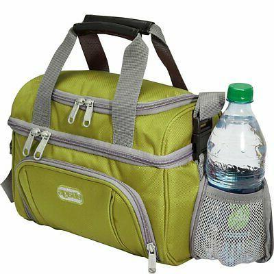 eBags - Soft Lunchbox - Travel &