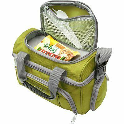 eBags Crew - Insulated Travel