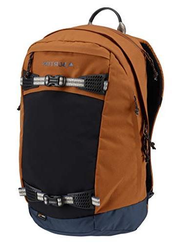 day hiker backpack