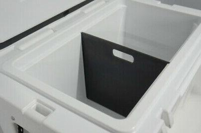 divider for yeti tundra 35 cooler accessories