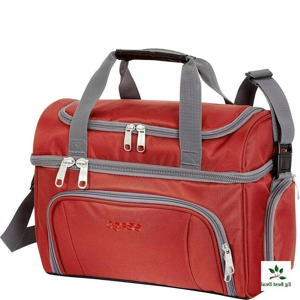 ebag crew cooler ii lunch bag large