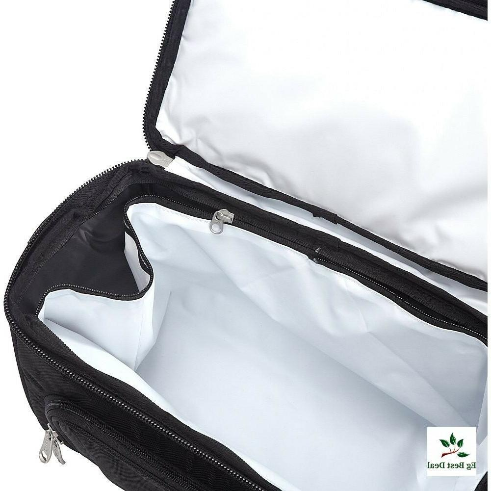 Ebag Lunch Bag Pilot Weekend Travel Professional