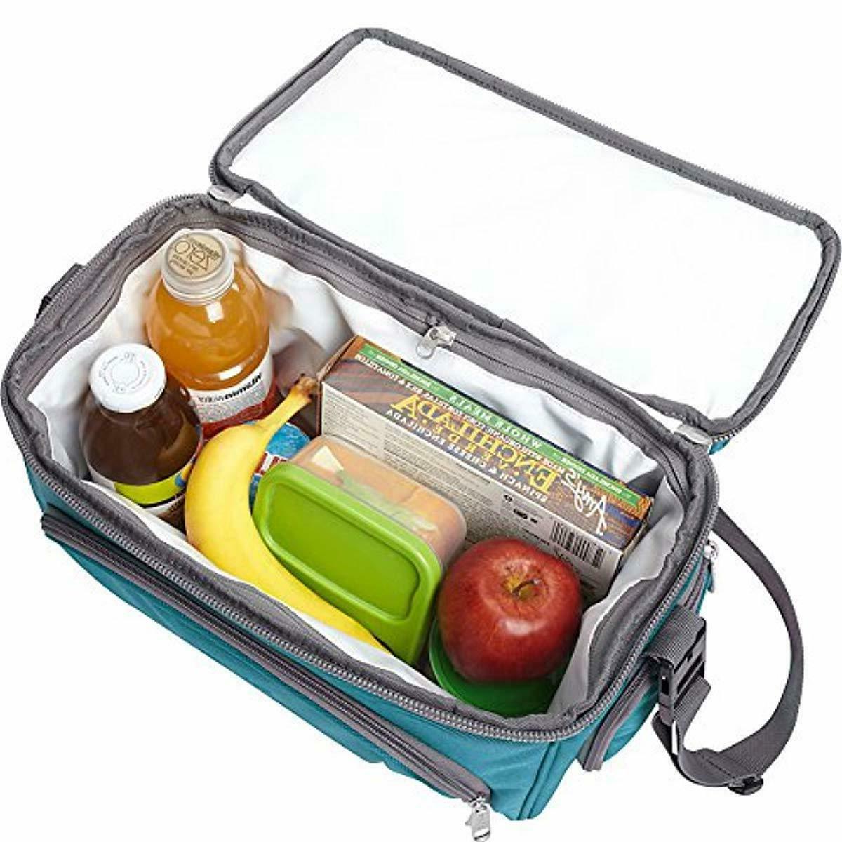 Ebags Lunch Box Picnic