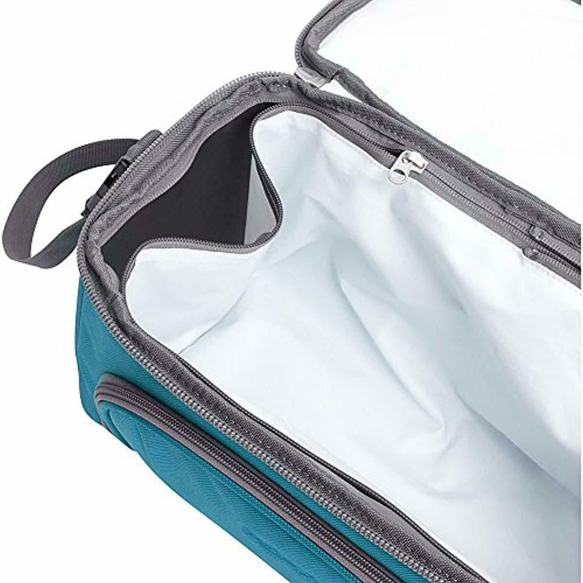 Ebags Cooler Insulated Lunch Box Work Picnic Portable Luggage Bag