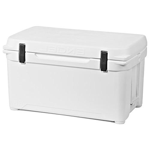 Engel High Cooler -