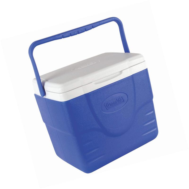 excursion portable cooler 9 quart