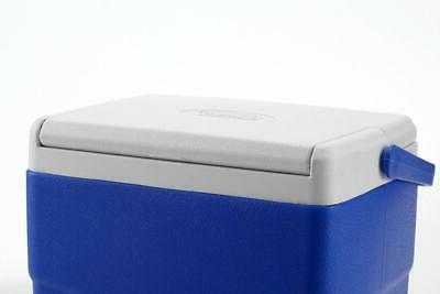 Coleman Excursion Portable 9 Blue