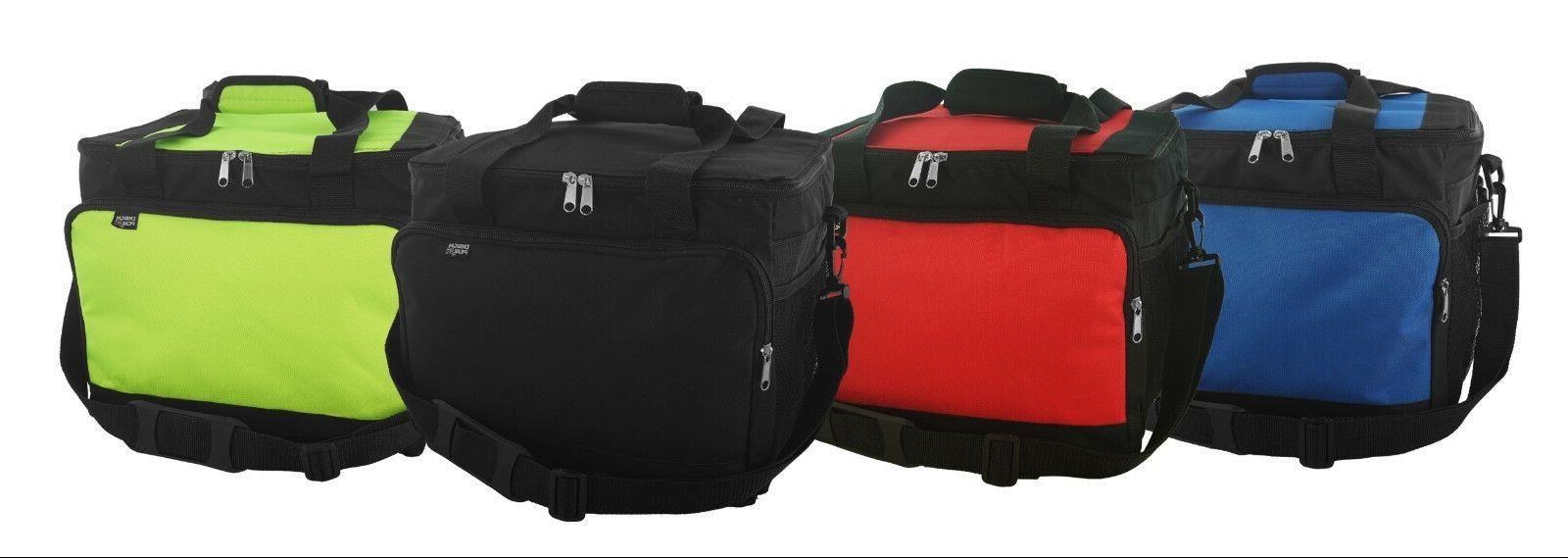 extra large insulated cooler bag
