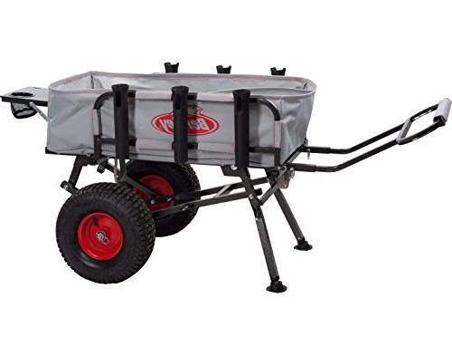 fishing cart bafc48