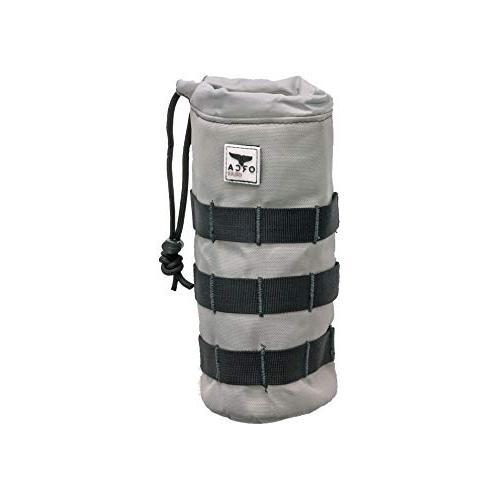 gear insulated drink holder