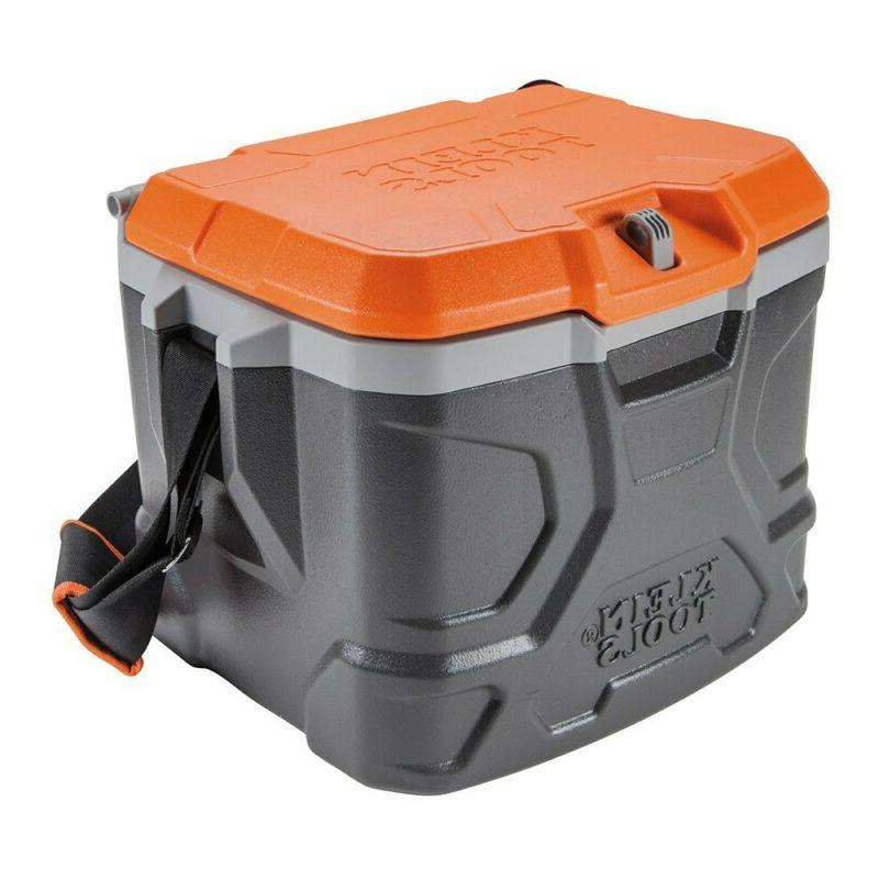 work cooler tote lunch box 9 12