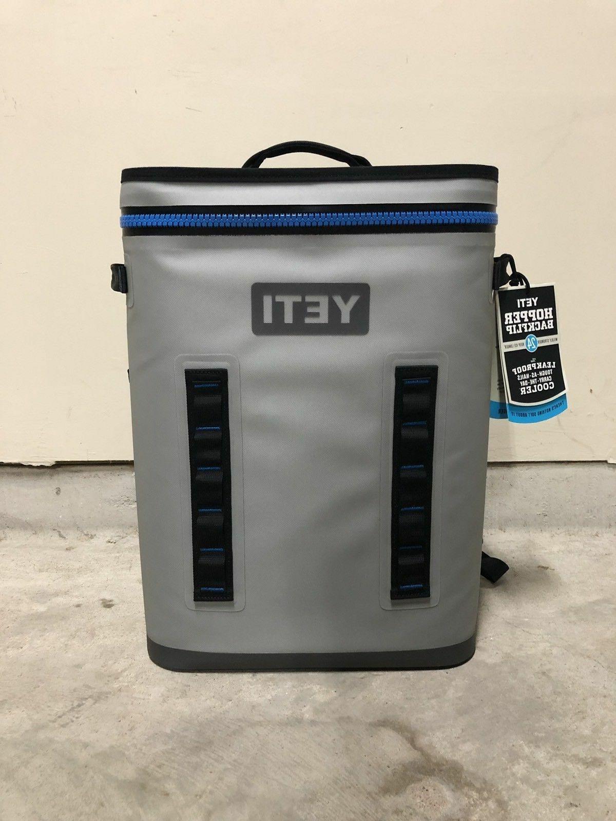 hopper backflip 24 backpack cooler