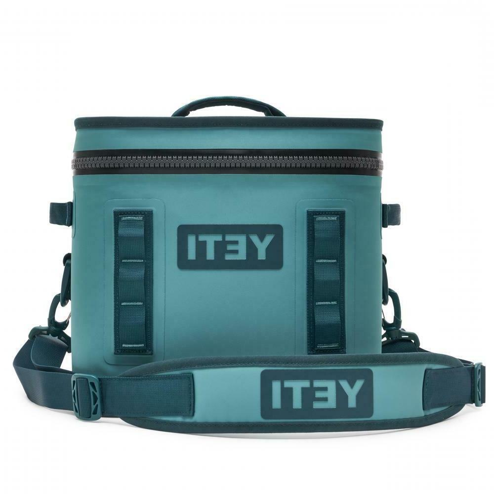 hopper flip 12 portable cooler