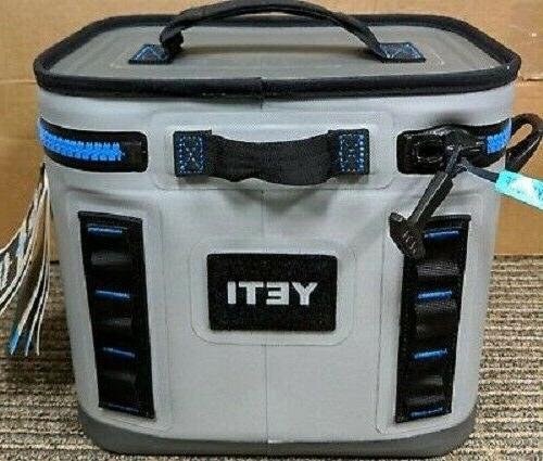 YETI Cooler More Color