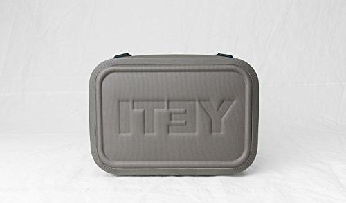 YETI Hopper Flip Portable Cooler,