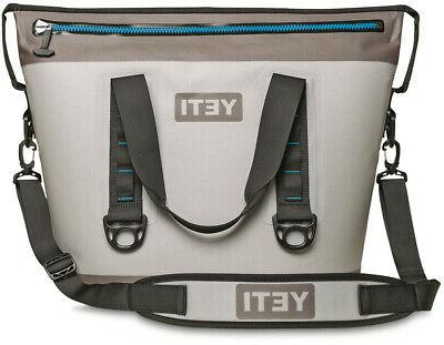 Yeti Hopper Soft Cooler Or Brand Free Shipping