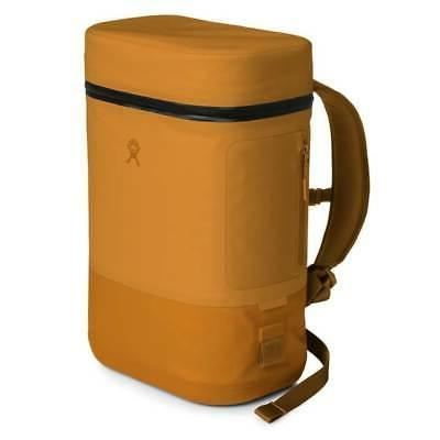 Hydro Backpack - Soft Cooler Pack NEW