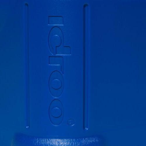 Igloo Ice