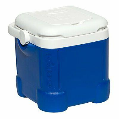 ice cube cooler 14 can capacity ocean