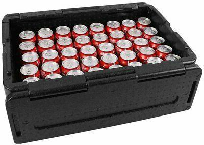Portable Lightweight 39 L Large