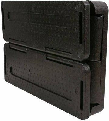 Lenoxx Portable 39