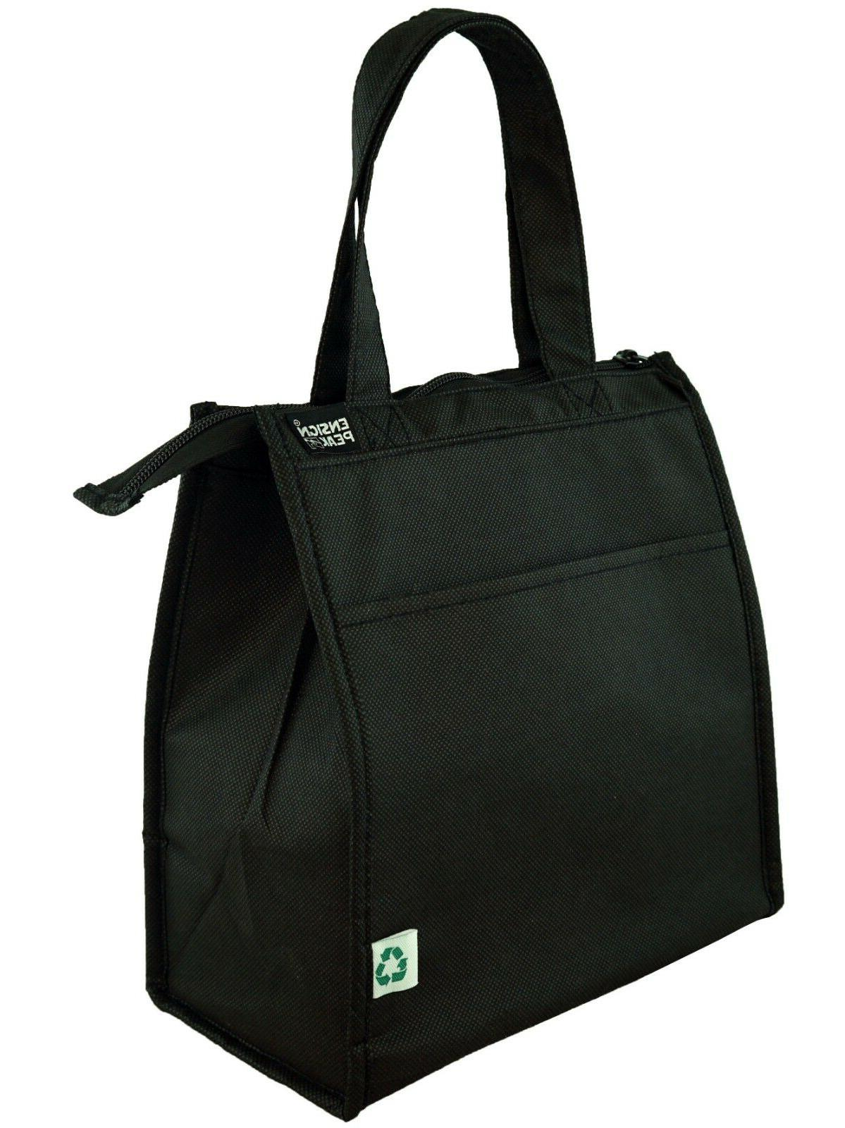 Ensign Hot Cold Tote Small