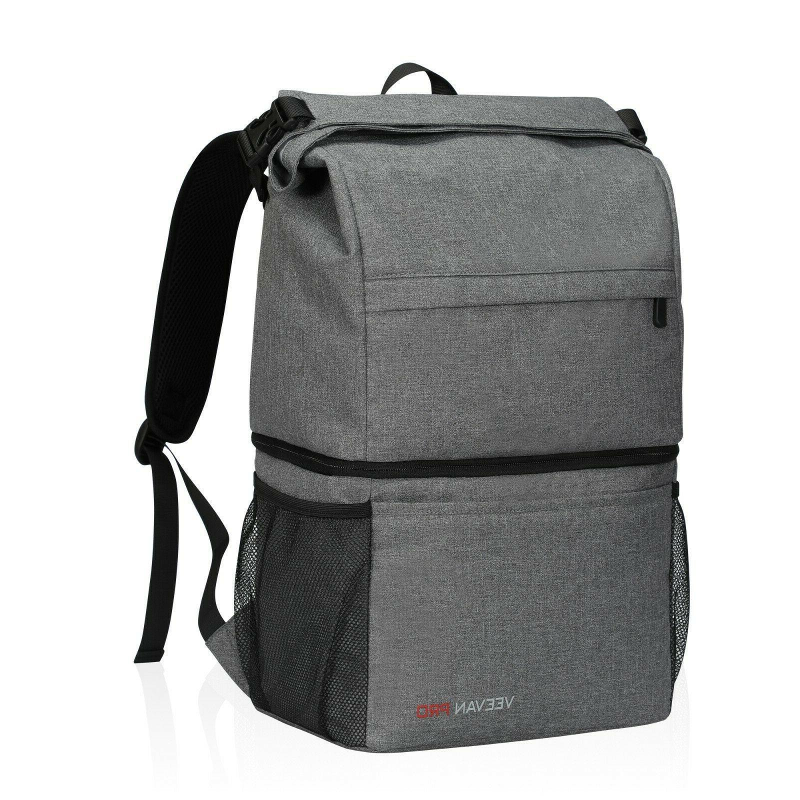 Leakproof Cooler Bag