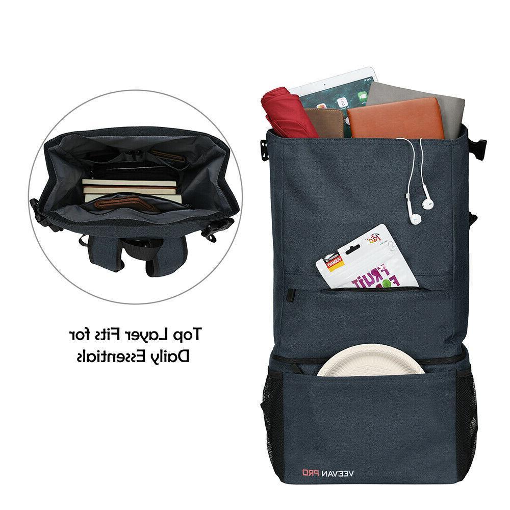 Cooler Bag 22L