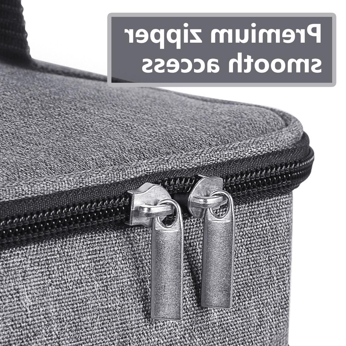 Lifewit Cooler Bag