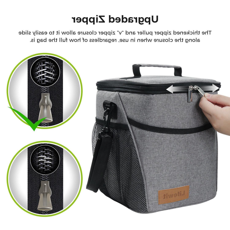 Lunch Bag Cooler