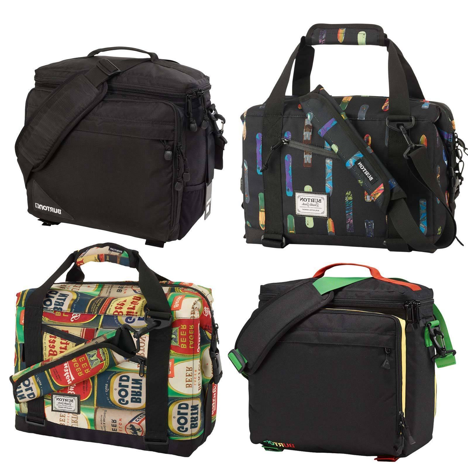 lil buddy cooler bag cool box shoulder