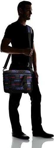 Burton Cooler Bag, Print