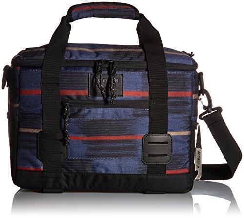 lil buddy cooler bag