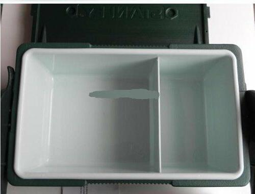 Stanley Box & 1.1Qt Vacuum Combo - - - Free