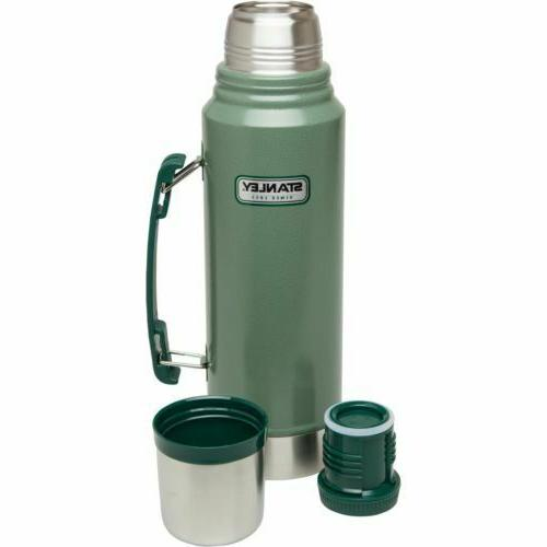 Lunch Box Grocery Thermos