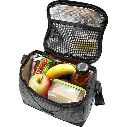 eBags Lunch