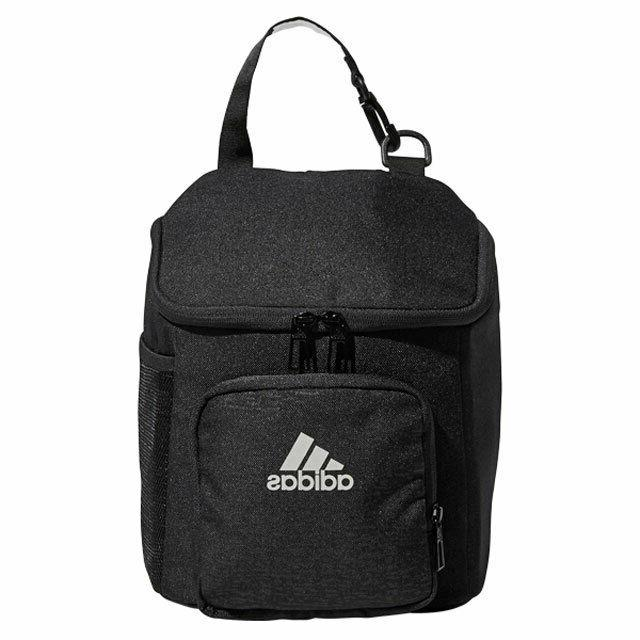 new 2019 cooler bag black