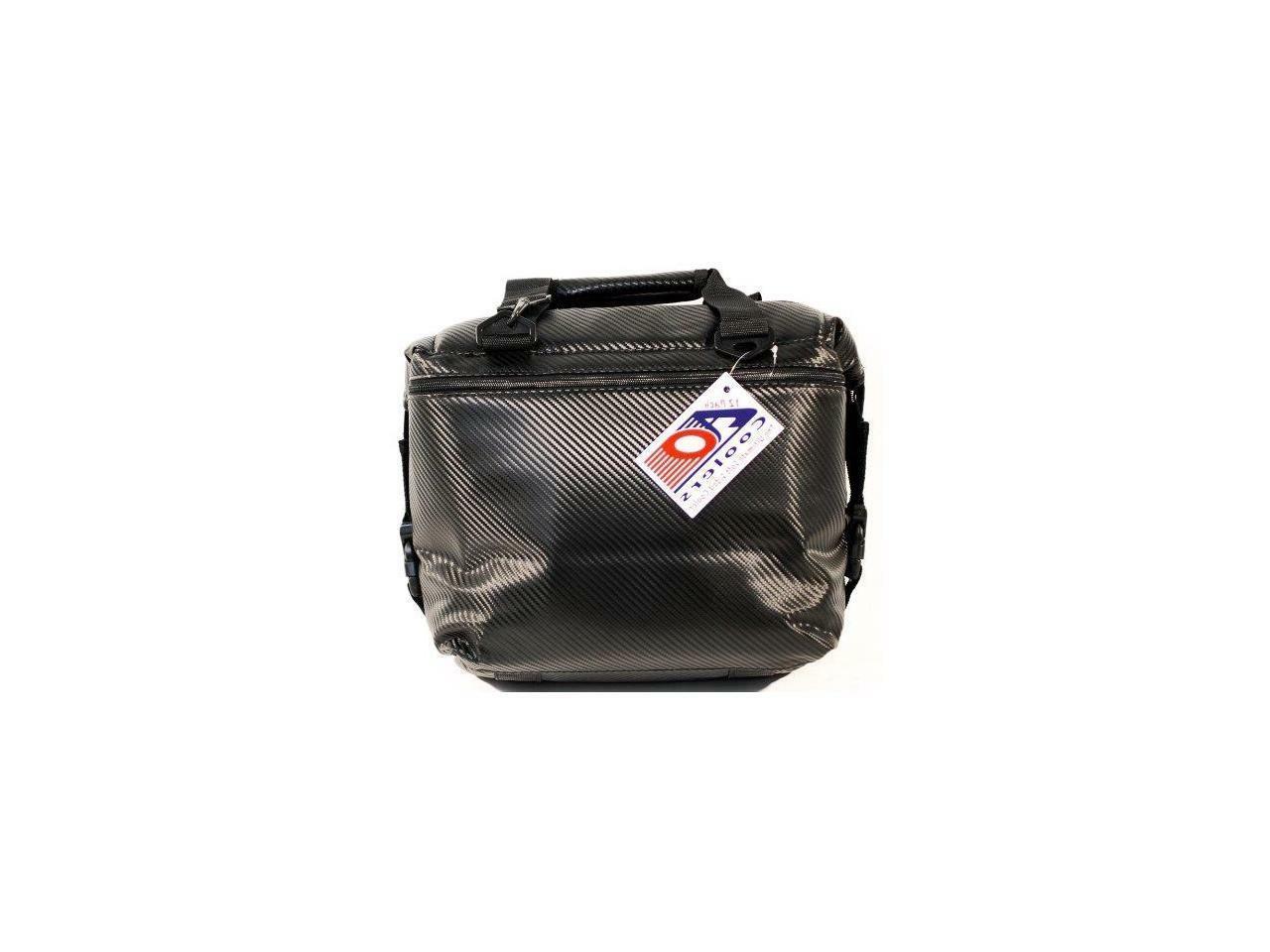new aocr36bk carbon black 36 pack cooler