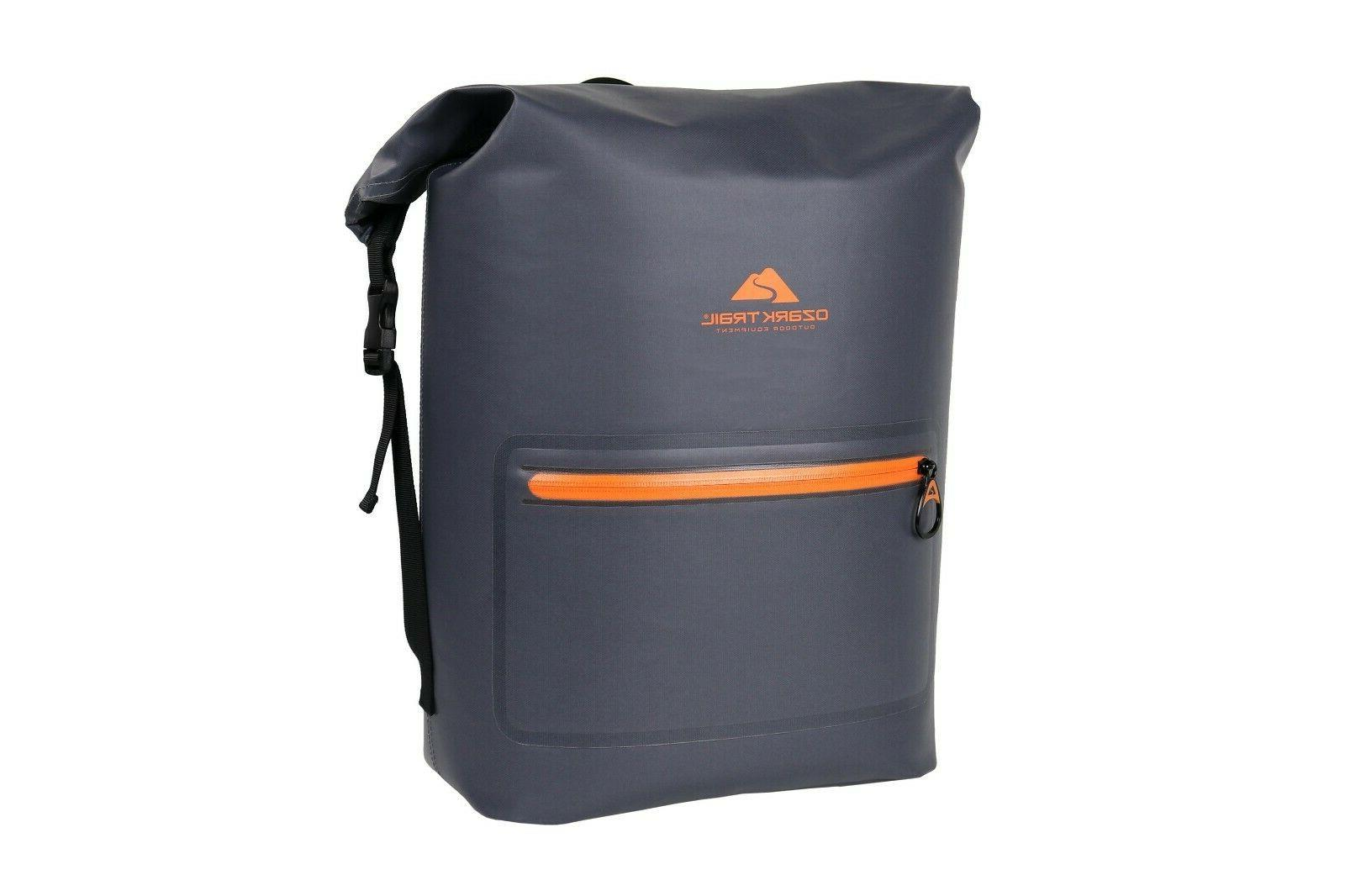 new backpack day pack cooler insulated 15