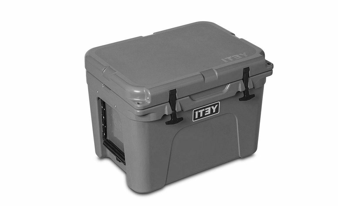 *New YETI Tundra 35 Cooler - pick - FREE