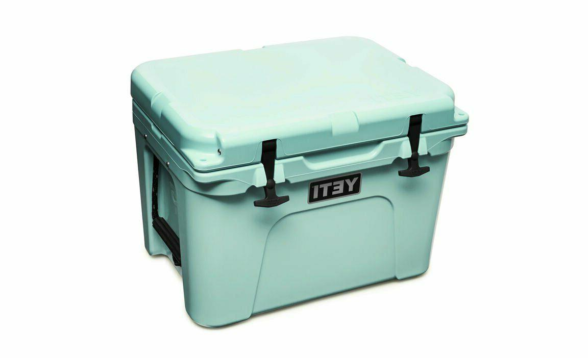 new tundra 35 cooler you pick