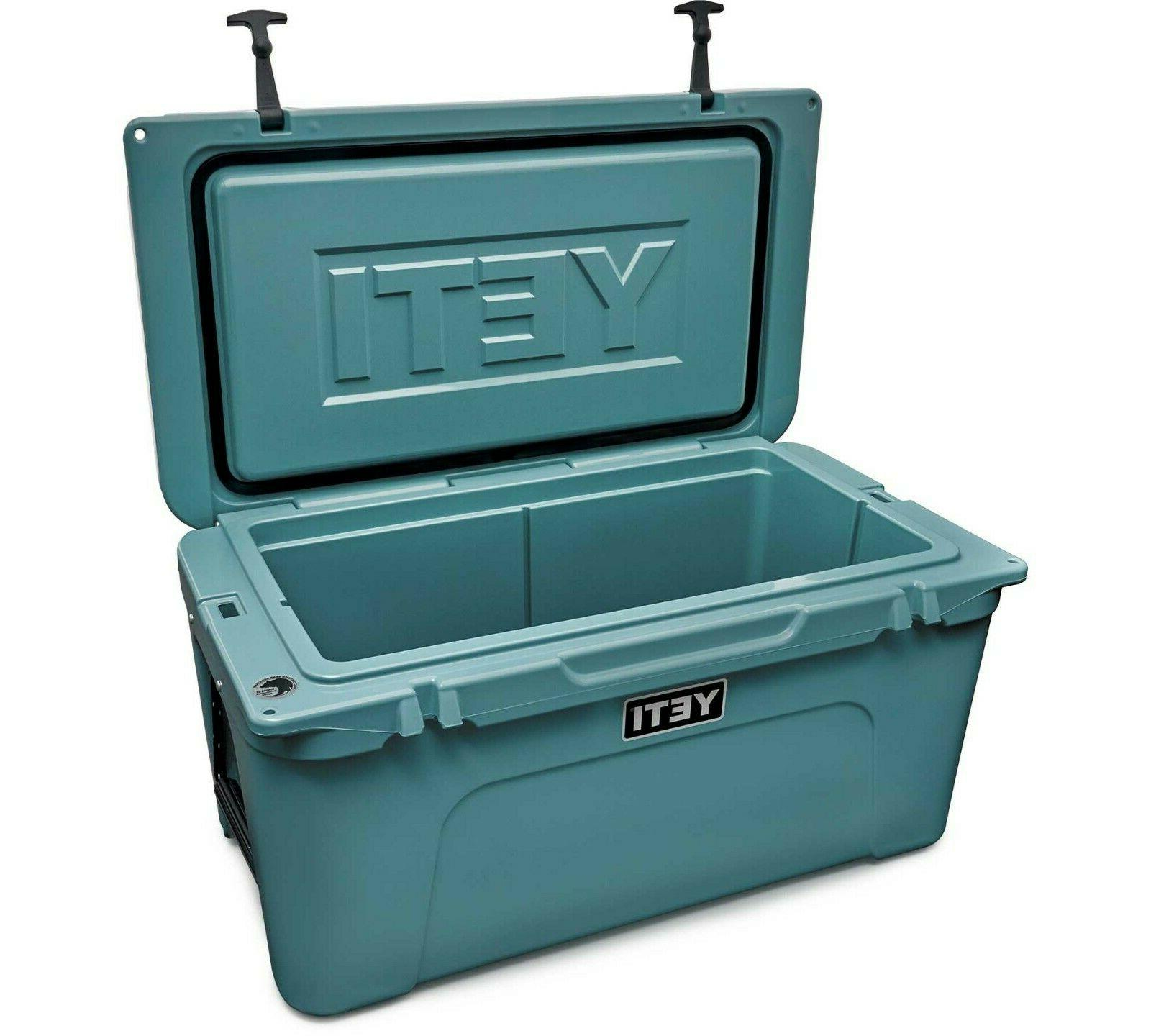 *NEW YETI 65 pick the color FAST FREE SHIPPING