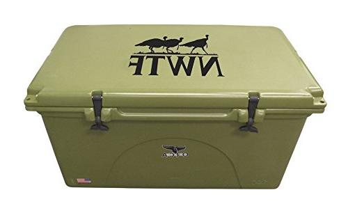 orcg140nwtf nwtf cooler