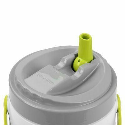 Pinnacle Cooler Jug 1 Gallon for