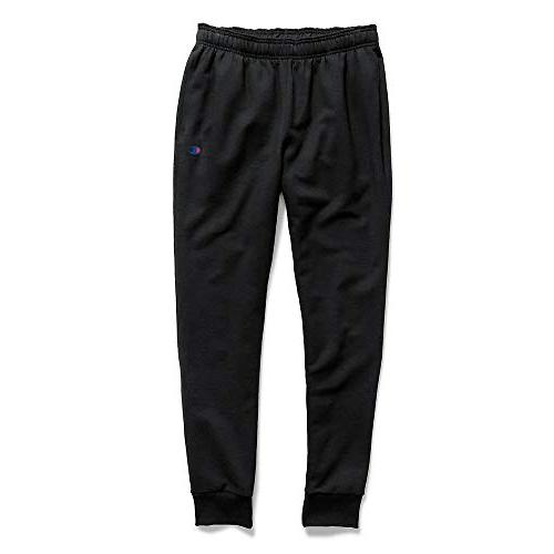 powerblend fleece joggers
